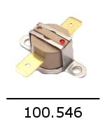 100546