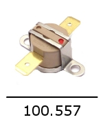 100557