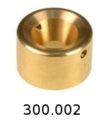 300002