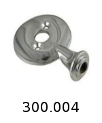 300004