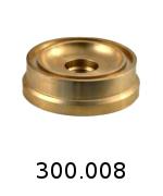 300008