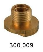 300009 1