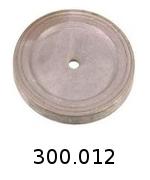 300012