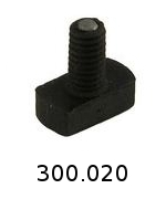300020
