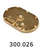 300026