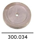 300034