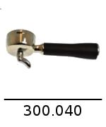 300040 1