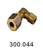 300044
