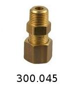 300045