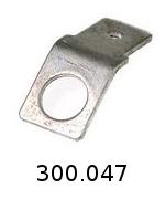 300047