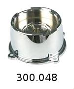 300048