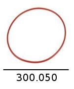 300050 2