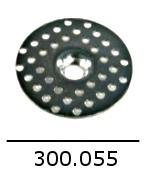300055 2