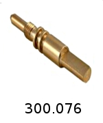 300076