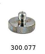 300077
