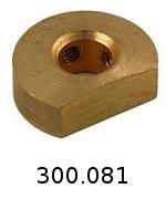 300081