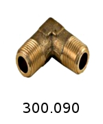 300090