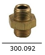 300092