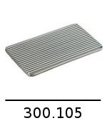 300105