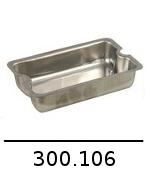 300106