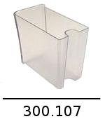 300107