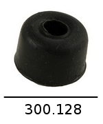 300128