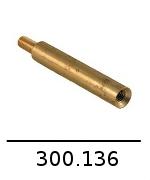 300136
