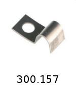 300157