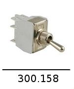 300158