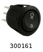 300161
