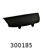300185