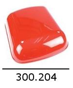 300204