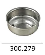 300279