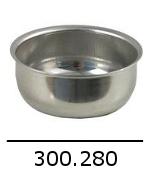 300280