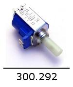 300292 1