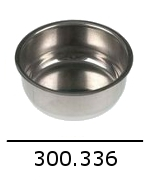 300336