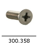 300358 2
