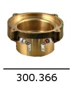 300366