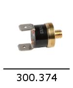300374