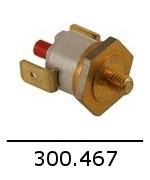 300467