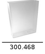 300468