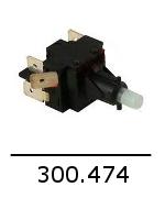 300474 1