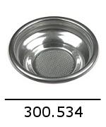 300534 1