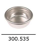 300535