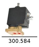 300584