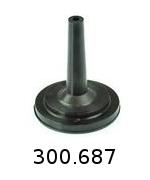 300687