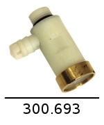 300693