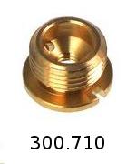 300710