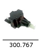 300767