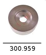 300959